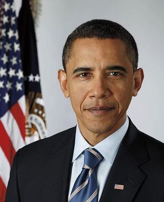 Prez_Barack_Obama