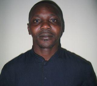 Rev Fr Denis Ndoka