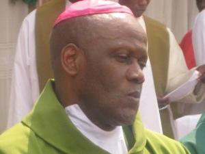 Bishop Bushu (3)
