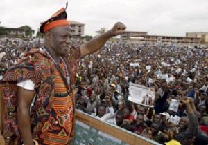 Ni-John-Fru-Ndi-Chairman-of-Social-Democratic-Front-SDF-Cameroon-Cameroun