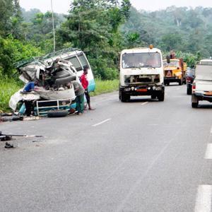Accident_Circul_Cameroun