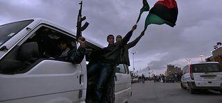Libyan_thugs