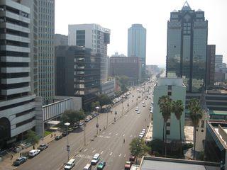 Abidjan_2