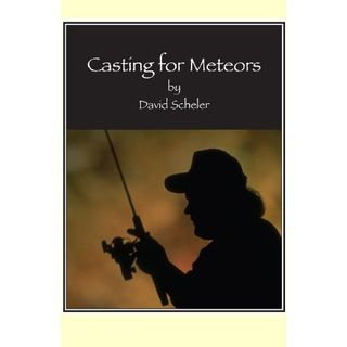 Casting for meteors