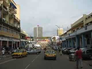 Yaounde080811