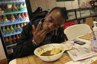 Africanfood1
