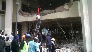 UN_Office_Abuja_Nigeria2