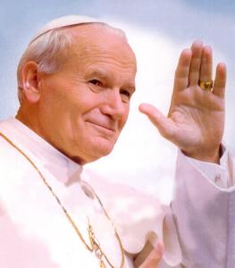 Pope-john-paul-ii-0201
