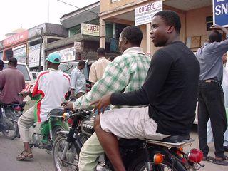 Cameroon_z