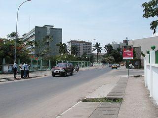 Douala_31052011