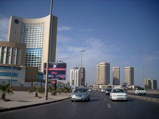 Tripoli_CBD