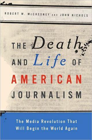 AmericanJournalism