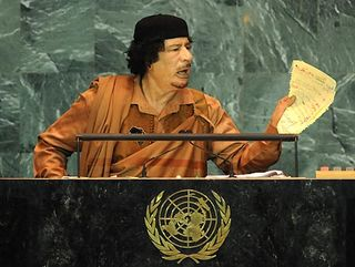 Gaddafi_at_UN_Sept_2009
