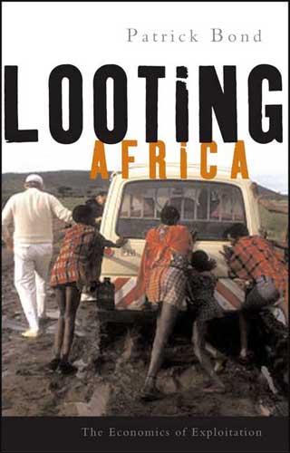 Looting_Africa