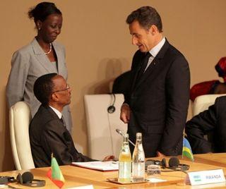 Kagame_sakozy
