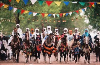 Culture-cameroon