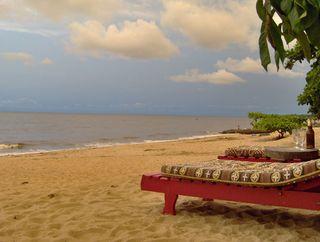 Kribi-Beach-Cameroon