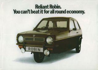 Reliant-Robin-1e