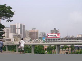 Abidjan_04011