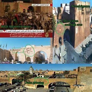 Fake_Tripoli