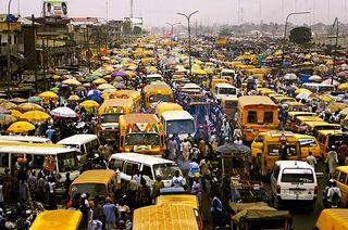 Lagos_go_slow