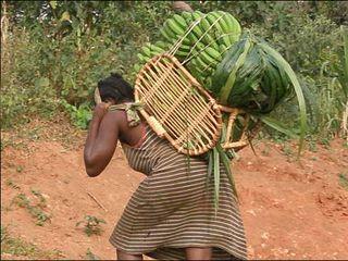 African_Peasant100811