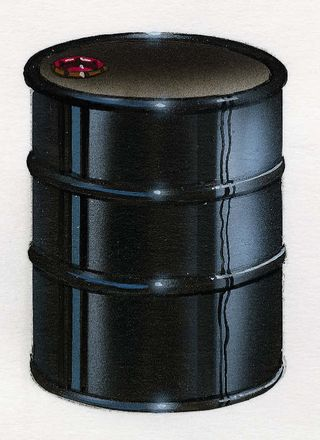 Oil-barrel-5b