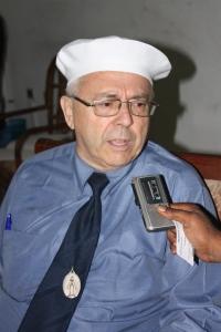 Marcel L.