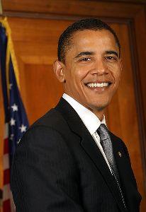 OBAMA-Barack