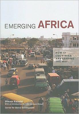 EmergingAfrica