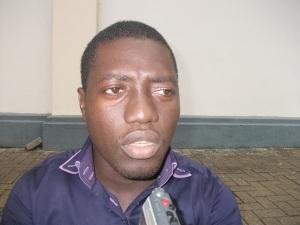 Christel Emmanuel Ndzana