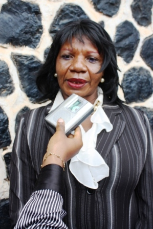 Jacqueline Eboto 2
