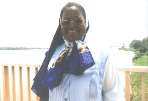 Late Sr. Angeline Bongsui (web)