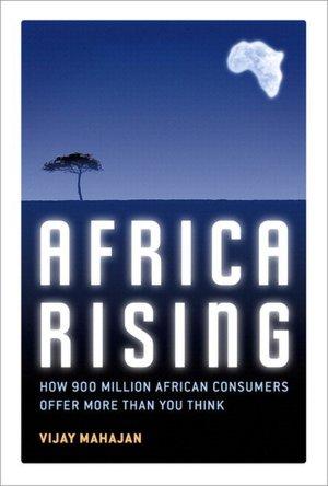 900millionAfricans