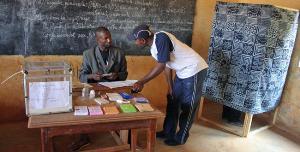 Vote-cameroun