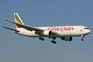 Ethiopian-ET-ALC