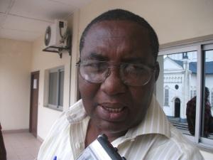 Jean Boris Djoumessi