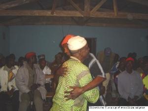 Reconciliation pic