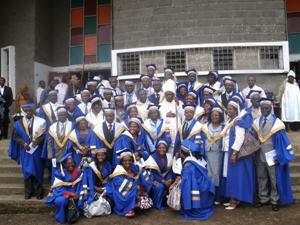 JOPASIT Graduation G class
