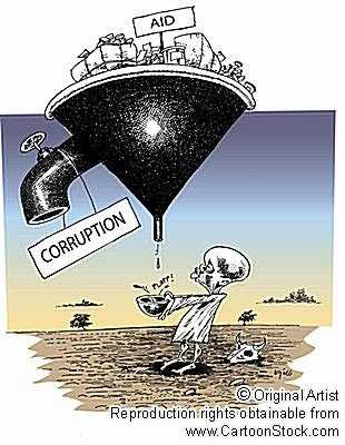 Corruptioncartoon