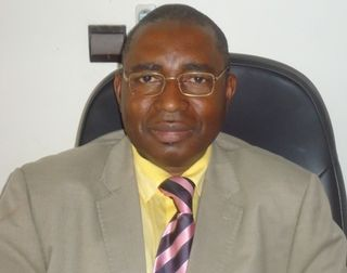 Olivier Obiang