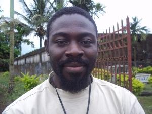 Anurin Nwunembom