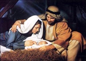 Jesus_manger