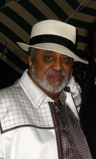 Mohammed Al Amoudi_Saudi_Ethiopian