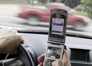 Drivers_Texting_0fdda