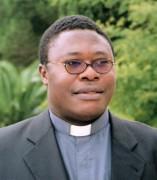 Fr. Bruno Ateba