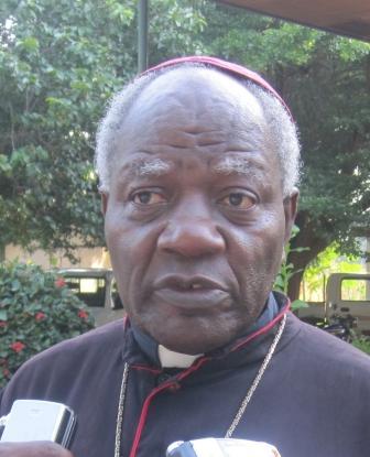 Mgr Ntalou