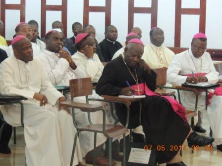 Bishops 1