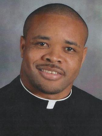 Fr.Jean Robert