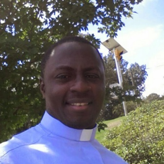 Fr. Wilfred Epie web